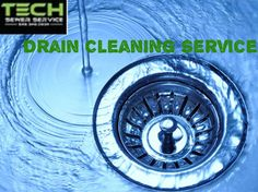 Do You Have Any Kind Of Drain System Related Issues Like Over Flow Blockage Breakage Etc And Want To Fix It As Soon As Pos Plumbing Companies Cleaning Sewer