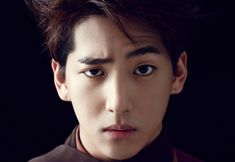 B1A4′s Baro to Lend His Voice for an Animation Film