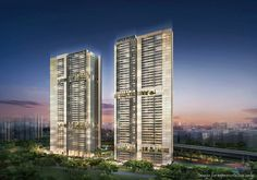 Commonwealth Towers is a condo development. Commonwealth Towers is located next to Queenstown MRT station. New Condo, New Property, City Living, Urban Planning, Commonwealth, Luxury Apartments, Condominium, New Construction, Arquitetura