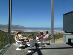 Taking in the view South African Wine, Wines, Red Wine, Places, Beautiful, Design, Lugares