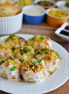 Top 10 Delectable Indian Food Recipes