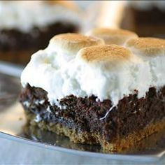 This recipe is easy and delicious. Love making these treats for road trips!