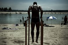 Julio Bittencourt, from Ramos, Rio de Janeiro, Brazil, 2009-