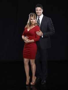 james scott days of our lives | Alison Sweeney and James Scott as Sami and EJ