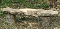 What to do with all this wood?!   The Pound Ridge Land Conservancy