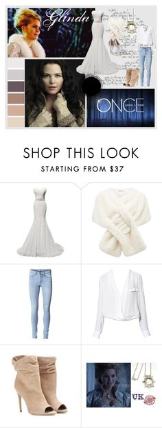 """Round 8: Counterpart"" by ciuffojonas on Polyvore featuring moda, Once Upon a Time, Forever New, ONLY, Zara, Burberry, women's clothing, women, female e woman"