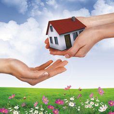 Housing Loan | 3 Simple Ways to Repay the Housing Loan