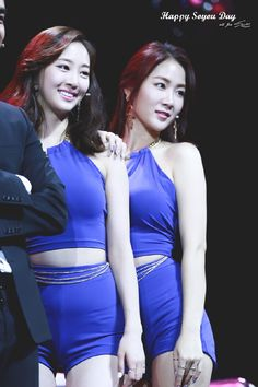 Sistar Dasom & Soyou Sistar, Arts And Entertainment, Snow White, Disney Characters, Fictional Characters, Kpop, Disney Princess, Sleeping Beauty, Fantasy Characters