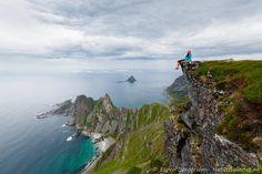 Vesterålen - Norvegia