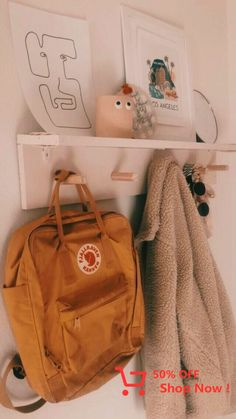 women travel backpack cute backpack yellow college bags laptop cute college back VSCO Room Ideas Backpack Bags College Cute laptop travel Women Yellow My New Room, My Room, Dorm Room, Cute Room Decor, Yellow Room Decor, Tumblr Rooms, Aesthetic Room Decor, Aesthetic Bags, Teenage Room Decor