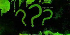 Logout – The Riddler Evden Kaçış Oyunu