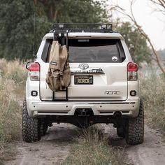 W W W . R O R C K . C O M _____________________________ Peachy. ___________________________ #4x4 #toyota #toyota4runner #4runner #t4r #tacoma #tacomaworld #fj #overland #tundra #baja #trucks #offroad #km2 #prerunner #sr5 #armor #mud #fabrication #liftedtrucks #liftedtoyota #rockcrawler #twlive #camp #explore #wonder #adventure by rorck_t4r