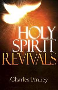 HOLY SPIRIT REVIVALS, Charles Finney. Get it here through Faith in Store, Whitaker House's trusted partnered distributor. Miracles Book, Believe In Miracles, Spiritual Eyes, Bible Resources, Happy Reading, Reading Lists, Spirituality Books, Lost Soul, Nonfiction Books
