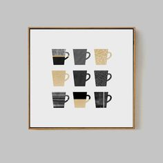 pt.aliexpress.com store product Minimalist-Multi-colors-Cups-Nordic-Canvas-Painting-Poster-POP-Wall-Art-Print-Wall-Pictures-for-Living 124098_32787119165.html?spm=2114.12010612.0.0.3tomh5
