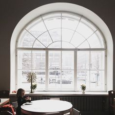 Discovering Helsinki Architecture and my love for Finnish interior design #HelsinkiSecret