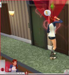 De 890 bedste billeder fra Sims 4 Mods i 2019