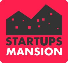Page Web, Video Team, Entrepreneur, Spain, How To Get, Mansions, News, Manor Houses, Sevilla Spain