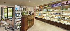 parkside-spa-aveda-products.jpg (1600×723)