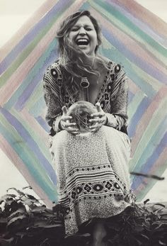 The Magic That Surrounds | Free People Blog #freepeople