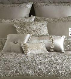 Harajuku galaxy family sheets sheet bedding bed 4 pieces