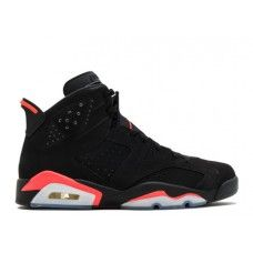 e8fa1005ca6 AIR JORDAN 6 RETRO INFRARED 2014 Nike Air Jordans, Fresh Kicks, Air Jordan 5