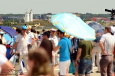 ...people at BIAS 2012... Air Show, First Photo, Aviation, People, Photos, Pictures, People Illustration, Folk, Aircraft