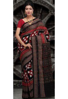 80cde52be80 48 Best sambalpuri sarees images