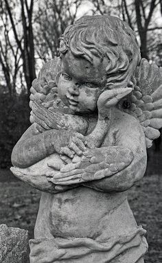 Angels-26 by inetjoker, via Flickr