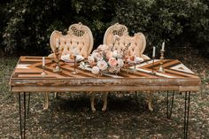 Horse Ranch, Grand Opening, Wedding Inspiration, Wedding Ideas, Tablescapes, Special Events, Chevron, Peach, Photoshoot