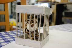 @local_guru     http://www.local-guru.net/blog/2012/6/28/leopard-cage