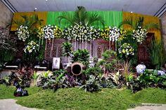 paket pernikahan murah di rumah untuk daerah bandung,cimahi dan sekitarnya