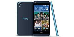 HTC a lansat un nou smartphone mid-range accesibil, și anume HTC Desire 626, a cărui preț de comercializare este de aproximativ 190 dolari. Specificații: