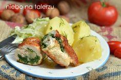Piersi z kurczaka można przygotować na milion sposobów. Lubimy je kupować, bo bez żadnego wysiłku, szybko można przygotować obiad za jaki w ...