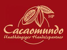 Cacaomundo stellt den Geschäftsbetrieb ein auf MLM-Österreich.at