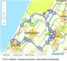 Netherlands, Trips, Camping, Map, Sport, Viajes, The Nederlands, Campsite, The Netherlands