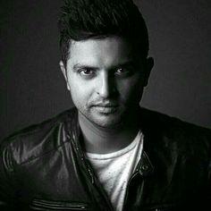 ThE HandSome ❤❤  Mr .Hottie #SureshRaina #ICT #SuperMan ✌