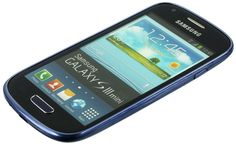 samsung galaxy s3 mini 30min per dag categorie: smartphone