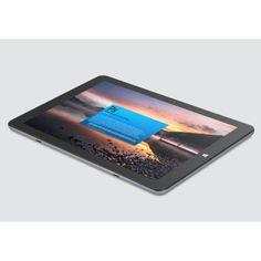 Innovations technology. This dual operating system tablet will give you a chance to experience both Android and Windows on a nice high quality 12 inch screen. Get the best of what the two operating systems have to offer. Discover all the upgrades and functionality of Windows 10 and enjoy access to the Play Store under Android 5.1. #gadget, #device