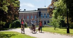 SOCCER UPDATES: Apply to study in a Swedish university tuition fre...