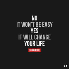 Ideen Fitness zitiert gymaholic Motivation Inspiration - One little word 2019 - Fitness Fit Motivation, Fitness Motivation Quotes, Weight Loss Motivation, Motivation Inspiration, Fitness Inspiration, Motivational Quotes, Inspirational Quotes, Gym Quote, Gymaholic