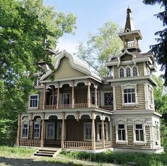 """it's a little too """"dollhouse"""" but the bones are great"""