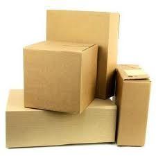 pakketje - Google zoeken