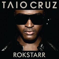 """#Lyrics to """"Dirty Picture (Remix) [Bonus Track]"""" - Taio Cruz, Ke$ha & Fabolous @musixmatch mxmt.ch/t/32190586"""