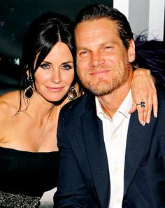 holt cougars dating site Courteney cox looks to be moving on from her failed marriage with david arquette quite well she's now reportedly dating cougar town co-star brian van holt the duo have been seen together on .