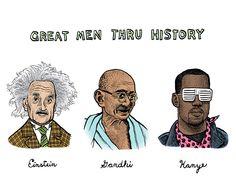 great men in history - Recherche Google