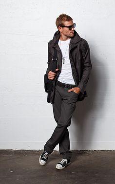 #GreatStyle #fashion #style #men