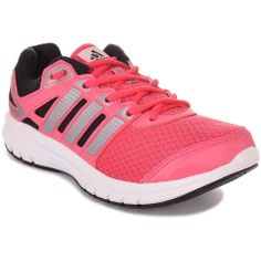 newest 99b7a 8cd59 Deportivo, Tenis, Mujer, Zapatos