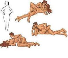 תוצאת תמונה עבור sex positions