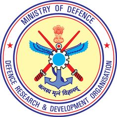 DRDO CEPTAM 2015 Admit Cards And Other Certificates, gone online. Download Your DRDO CEPTAM 07 Examination 2015 Admit Cards. A very important Defence Sector