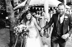 A bohemian Outdoor wedding at Cornish Tipi Weddings in St Kew. Dreamcatchers and lace for a free spirited, boho couple in Cornwall